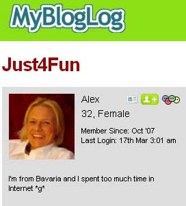Just4Fun-My-Blog-Log