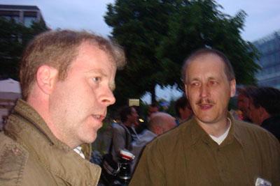 pubcon-2009-04