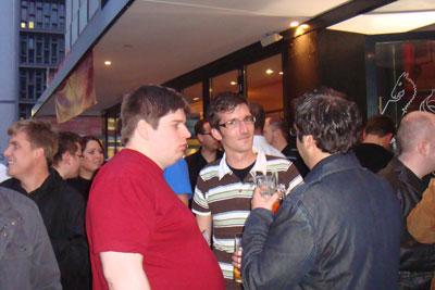pubcon-2009-05