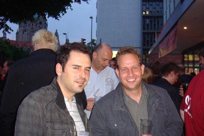 pubcon-2009-06