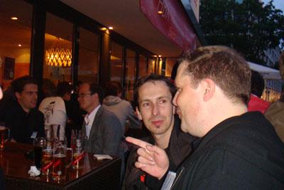pubcon-2009-07