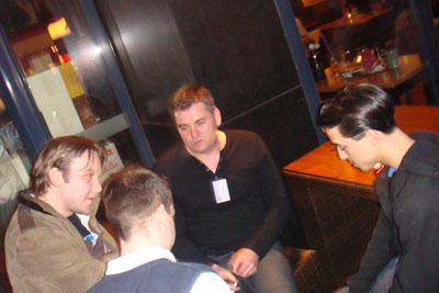 pubcon-2009-09