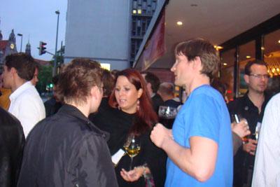 pubcon-2009-10