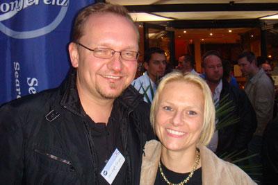 pubcon-2009-12