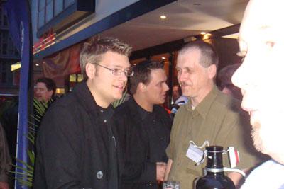 pubcon-2009-15