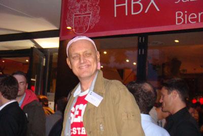 pubcon-2009-16