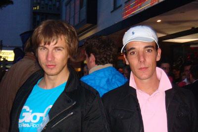 pubcon-2009-17