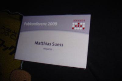 pubcon-2009-20