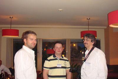 pubcon-2009-25
