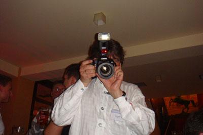 pubcon-2009-29
