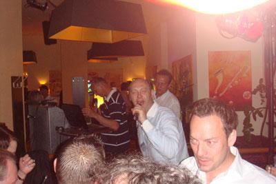 pubcon-2009-30