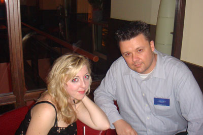 pubcon-2009-32