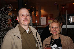 Pubcon 2009