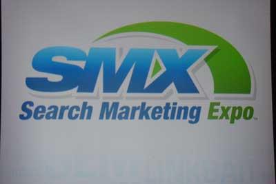 SMX München 2009