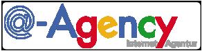 A-Agency