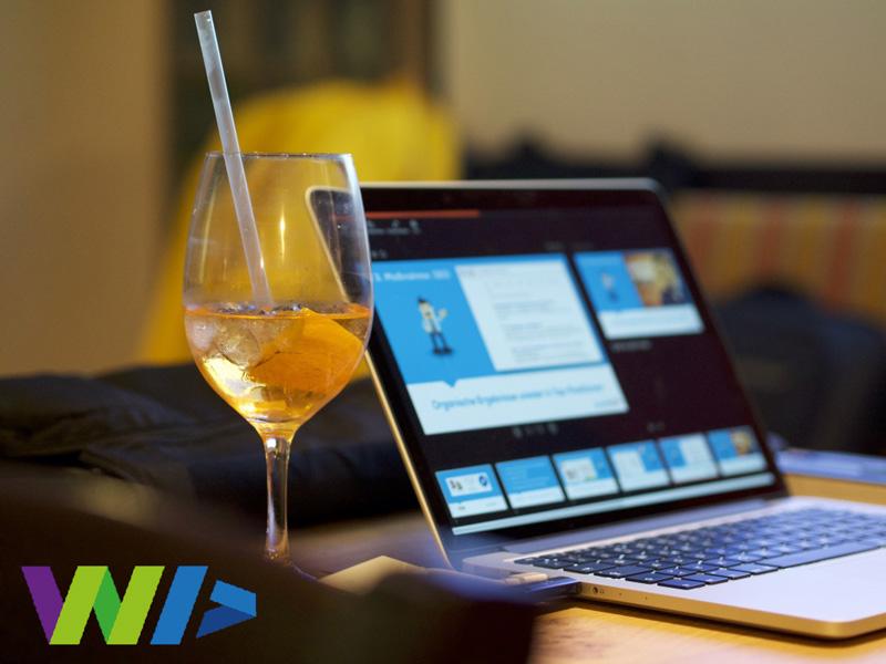 WebDay Neumarkt