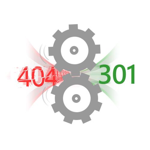 gambio 301-weiterleitungen