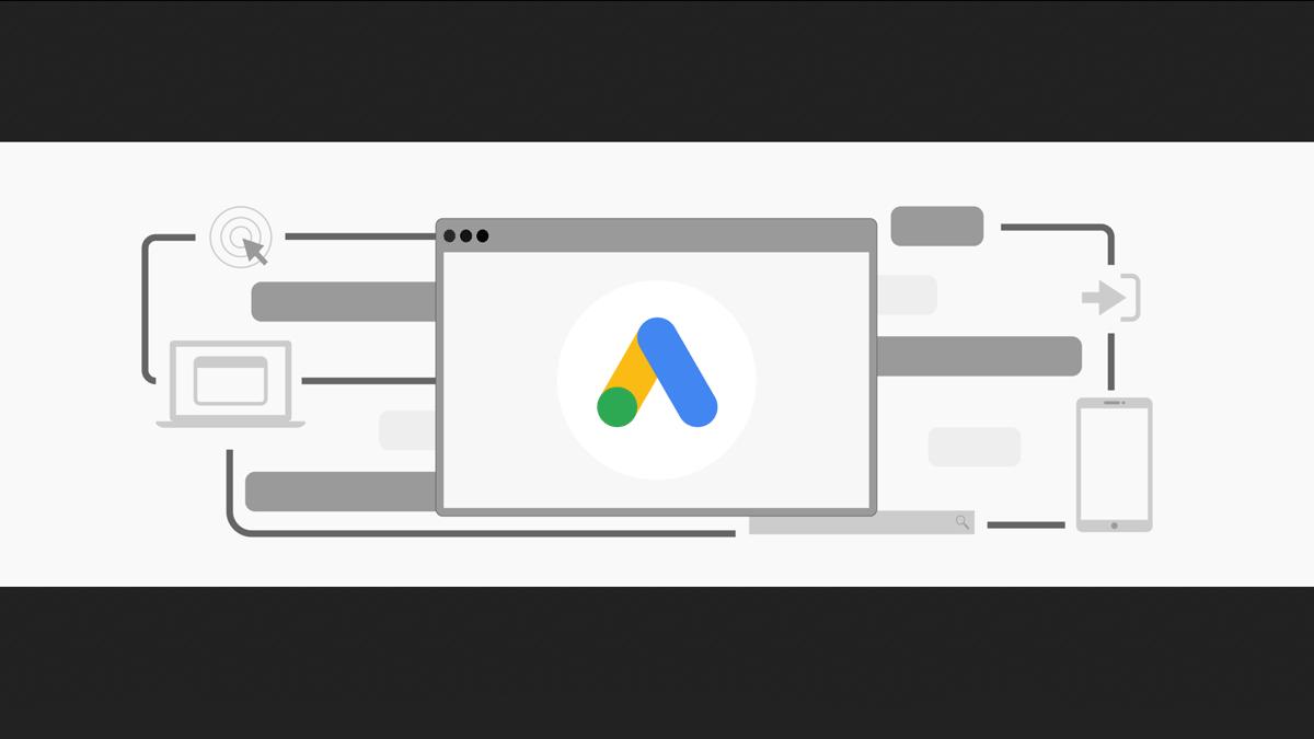 Video Google Ads Grundlagen Prüfung