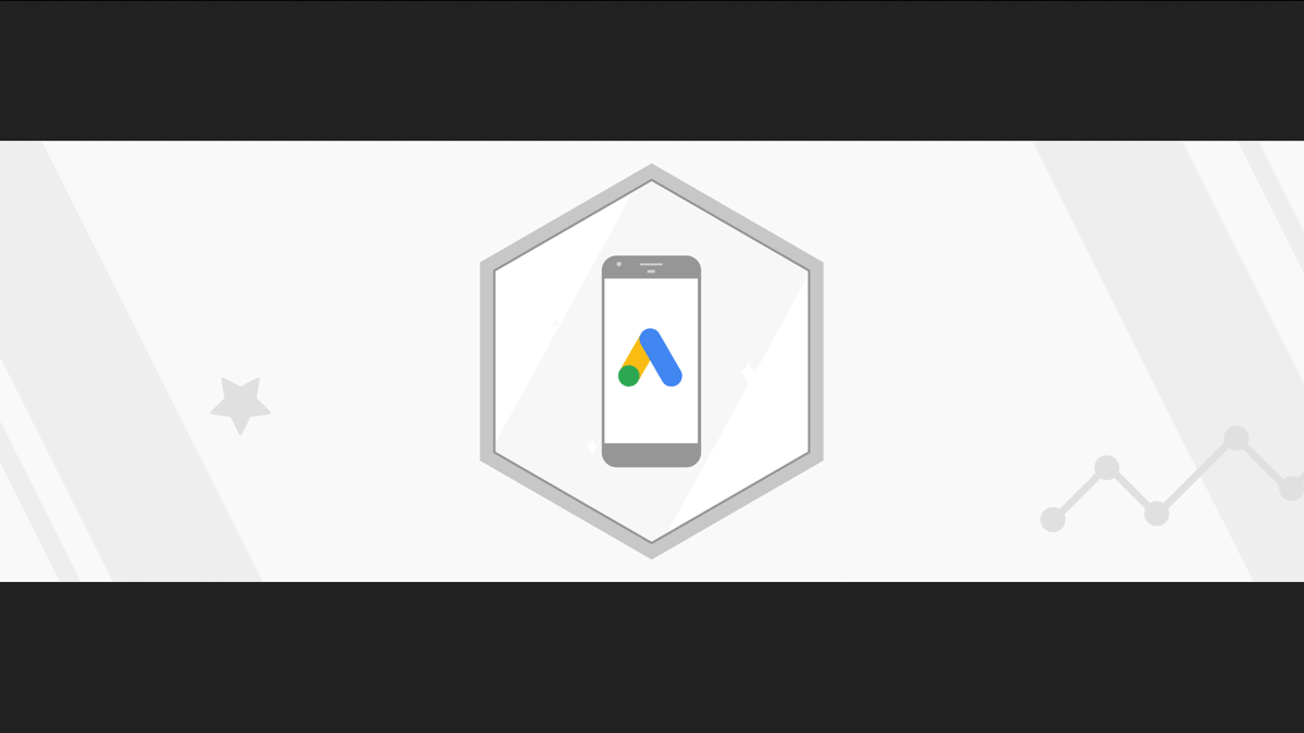 Video Google Ads Mobile Werbung Prüfung