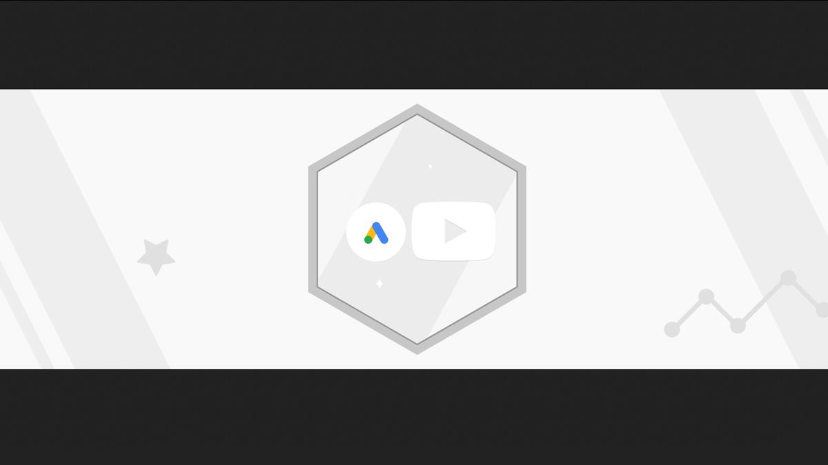 Video Google Ads Videowerbung Prüfung