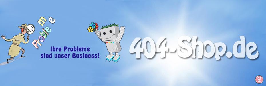 404-Shop