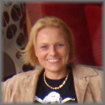 Alexandra Lindner, SEMSEO Hannover
