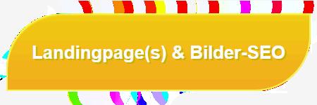 Gambio SEO-Kurs Landingpage(s) erstellen & Bilder-SEO