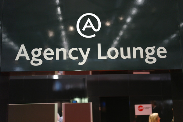 a-agency-lounge