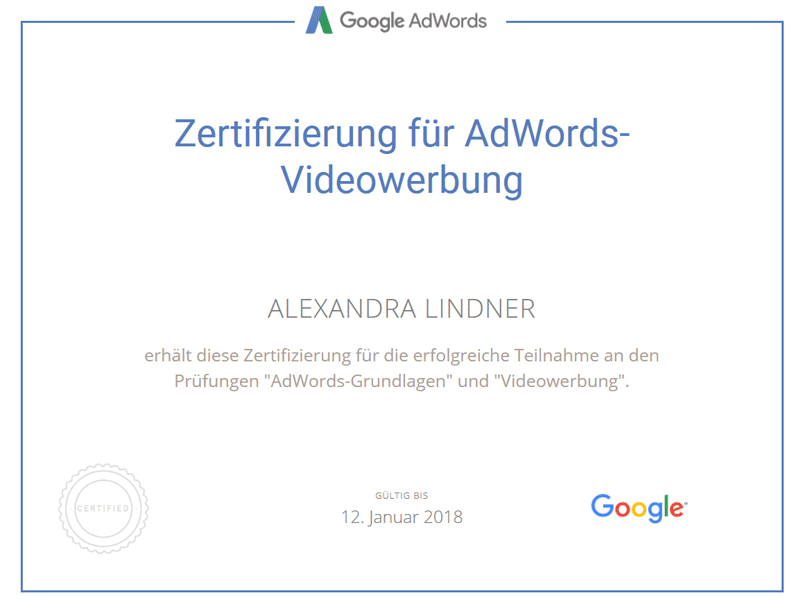 google adwords for dummies 2017 pdf