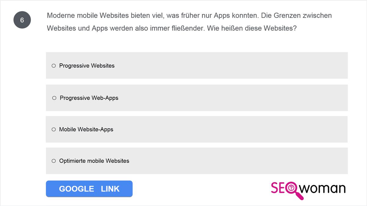 Zum Einrichten von Analytics für mobile Apps benötigen Sie ...