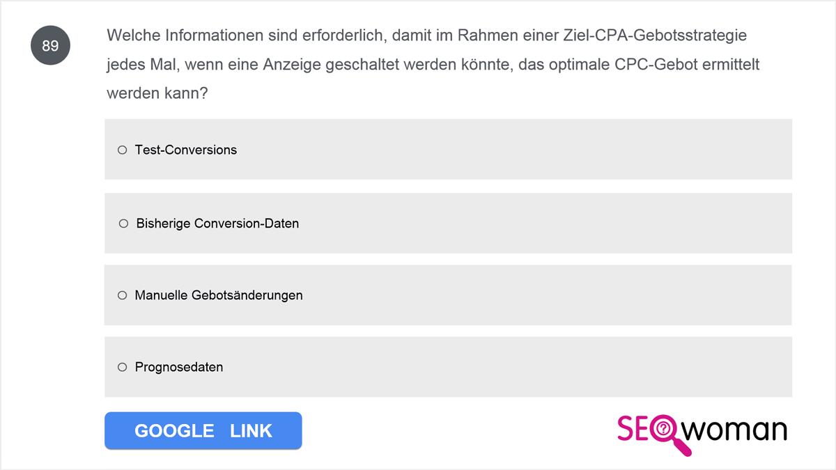 Ziemlich Rahmen Am Ziel Zeitgenössisch - Rahmen Ideen ...