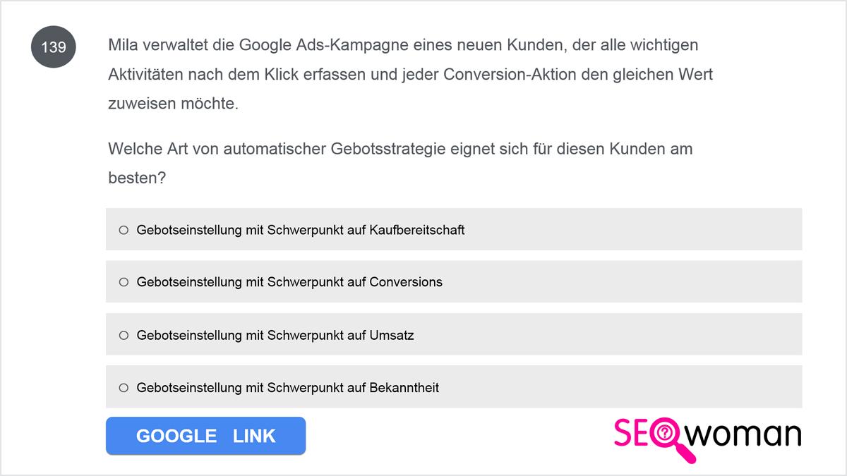 Eine kleine Marketingfirma verwendet Google-Displayanzeigen, um Nutzern beim Surfen im Internet relevante Werbung zu präsentieren. Welche der folgenden Aussagen zur Auslieferung von Google-Displayanzeigen trifft zu?