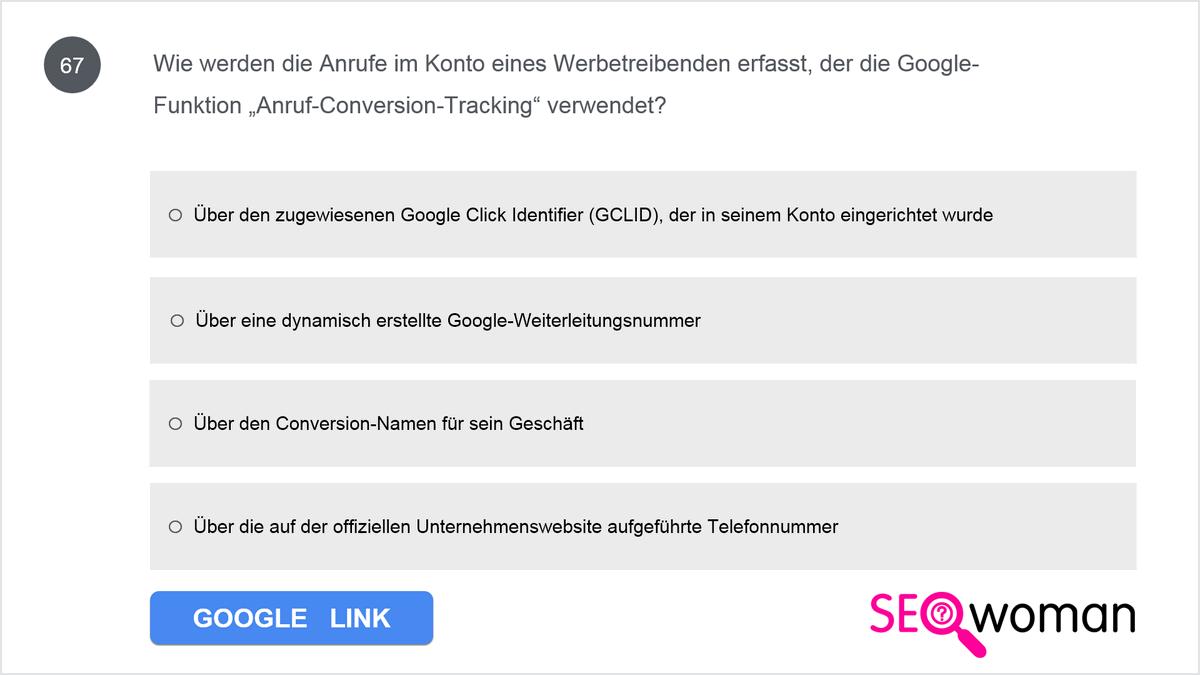Wo in Google My Business erhalten Sie Informationen zur Anzahl der Google My Business-Besucher, denen eine Wegbeschreibung zu Ihrem Standort angezeigt wird?