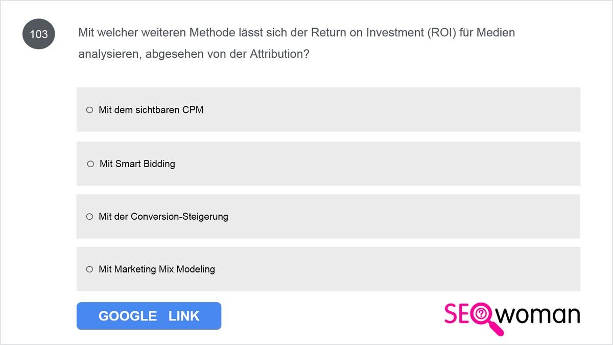 Wenn Sie in Google Ads eine Anruf-Conversion erstellen und in Ihrer Webseite ein Telefon-Snippet einfügen, können Sie eine Google-Weiterleitungsnummer verwenden. Was können Sie mithilfe einer derartigen Nummer beobachten?