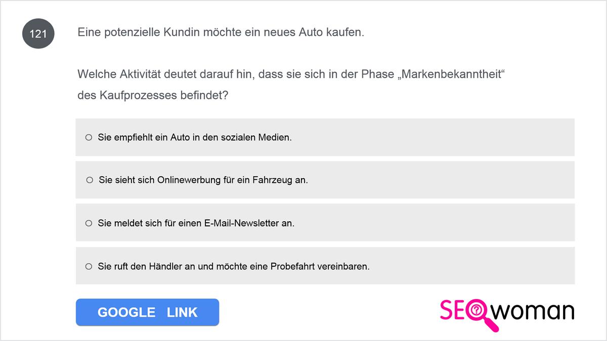 Timo verwendet Google Ads. Er möchte Anruf-Conversion-Tracking für seine Website einrichten, damit er sehen kann, ob Nutzer durch seine laufende Werbekampagne dazu gebracht werden, die Nummer auf seiner Unternehmenswebsite anzurufen. Wie werden Anrufe in Timos Konto nachverfolgt?
