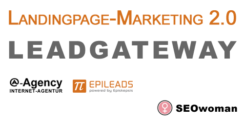 leadgateway landingpage-marketing