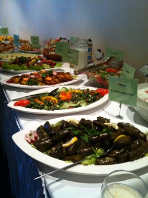 campixx 2012 berlin buffet