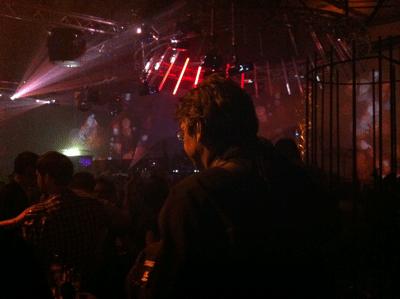 om-club 2011