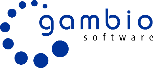 gambio onlineshop software
