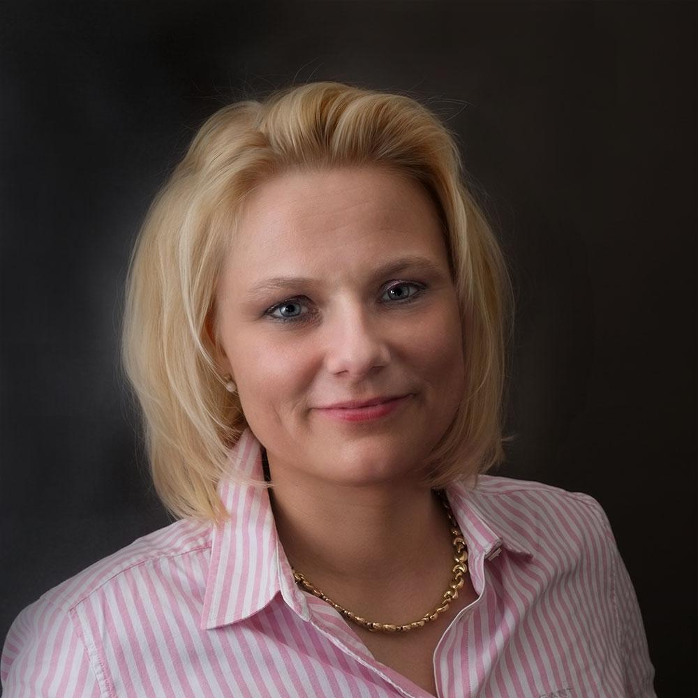 alexandra lindner seowoman