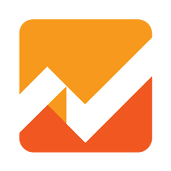 Google Analytics » DSGVO